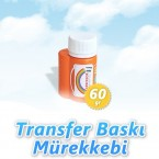 Transfer Baskı/Süblimasy..